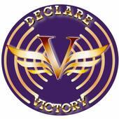Declare Victory