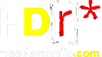 FreeDemRadio